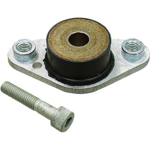 Sports Parts Inc. Engine Mount - SM-09569