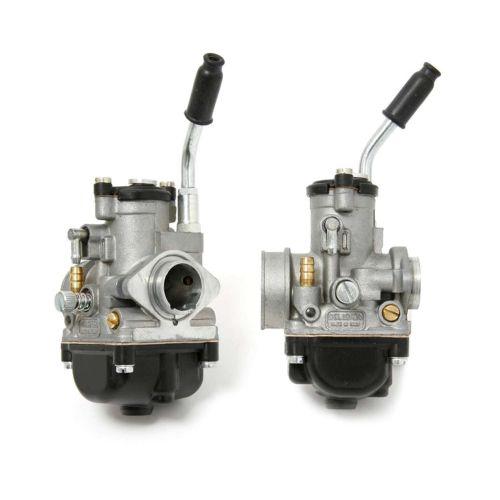 MOGO Parts Complete Carburetor - 03-0003-HP