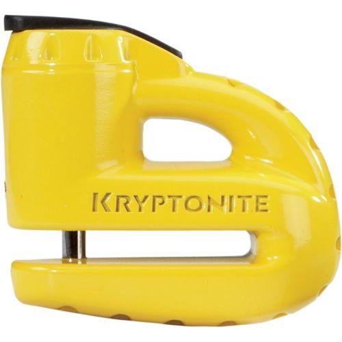 Kryptonite Lock Keeper 5-S2 Disc Lock