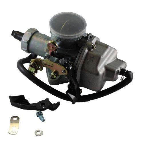 MOGO Parts Carburetor Horizontal & Vertical 125-150cc - 03-0016B