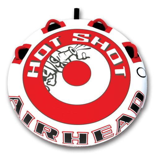 "Airhead 57"" Hot Shot Towable - AHHS12"