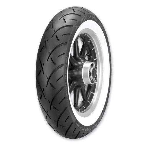 Metzeler ME 888 Marathoin Ultra Tire 140X90X16 - 2408900