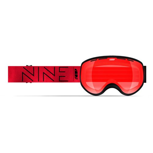 509 Dual Pane Youth Ripper Snow Goggle