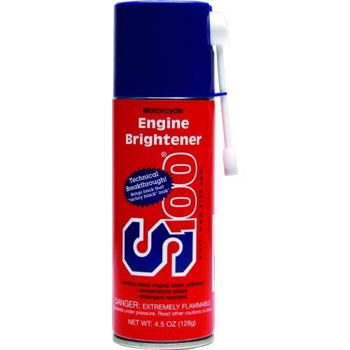S100Engine Brightener - 19200A