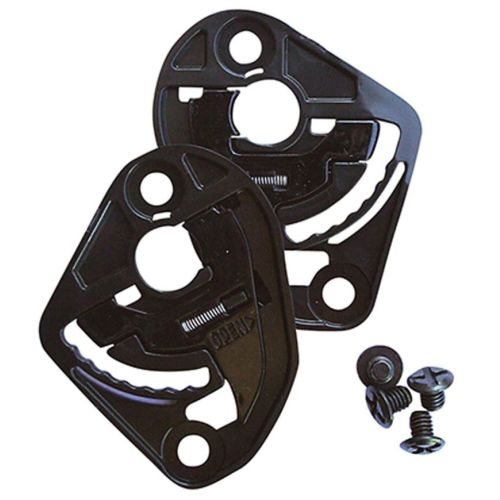 HJC Base Plate Kit for IS-MAX/2, CL-MAX2/3 Helmet