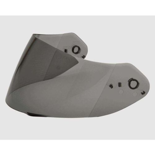 Scorpion Shield for EXO-GT920 MC Helmet
