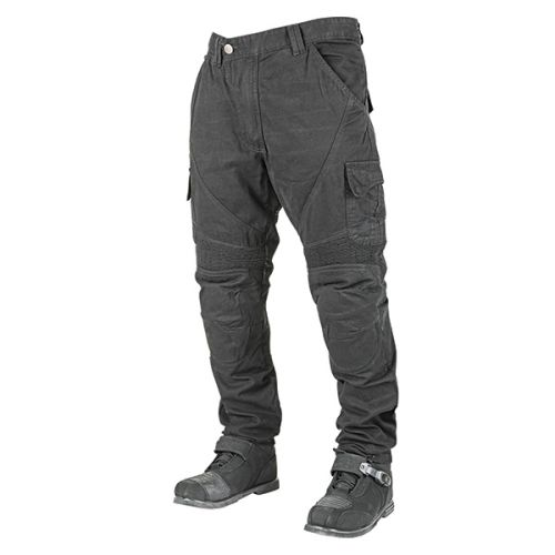 Speed and Strength Dogs of War Textile Pant