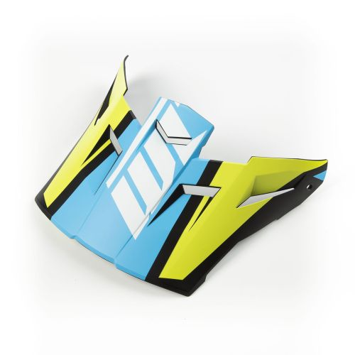 Klim Visor for F5 Snow Helmets