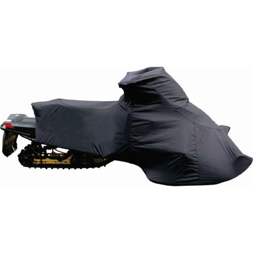 Maxx Heavy Duty Deluxe Cover for 1-Up Short Track