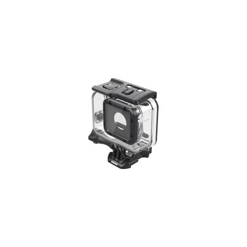 GoPro Super Suit Uber Protection & Dive Housing for HERO5 - GP-AADIV-001