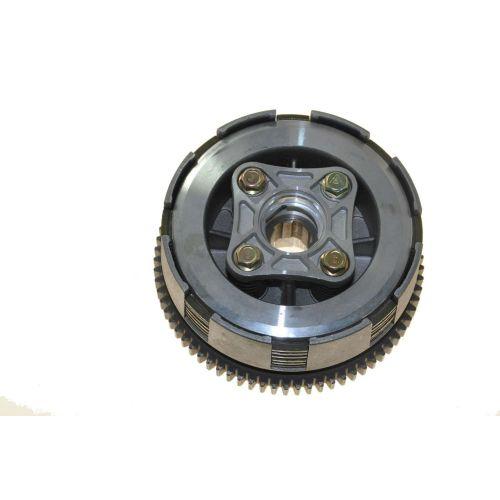 MOGO Parts Clutch Assembly - 11-0132