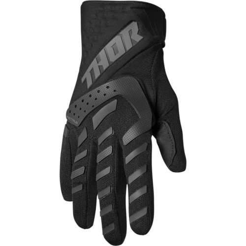 Thor Youth Spectrum MX Glove