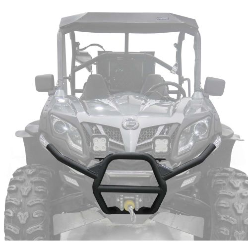 Rival Front Bumper for CFMoto Z Force 500/800/1000