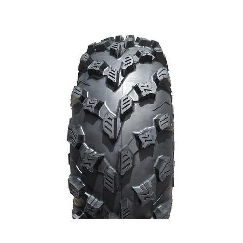 Pit Bull Tires Growler BG2.5 Tire 25X10X12  - PB3033C