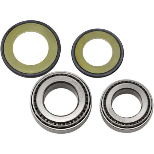 All Balls Steering Bearing Kit - 22-1020