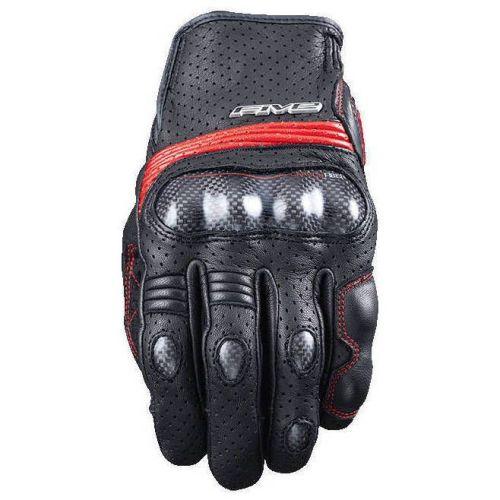 Five Gloves Sport City S Carbon Glove