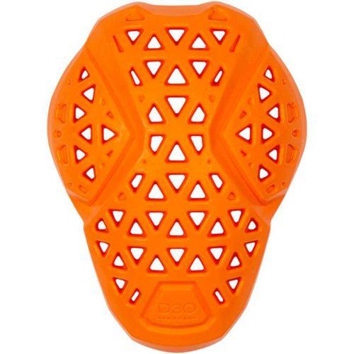 Klim D30 Shoulder Pad Set