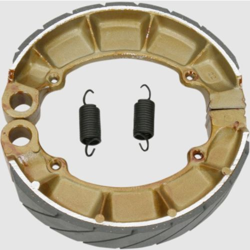 EBC Standard Brake Shoe Set - 343G