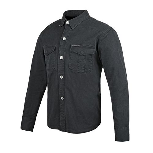 Joe Rocket Hogtown Shirt