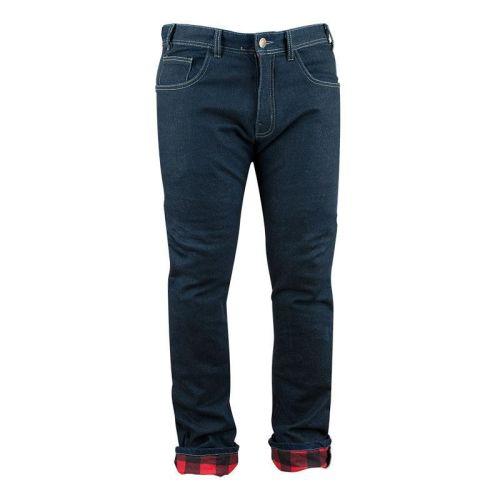 Joe Rocket True North™ Jeans