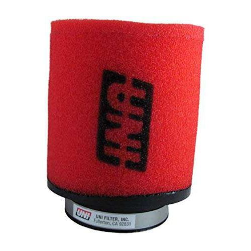 UNI Filter Two-Stage Competition Air Filter - NU-4090ST