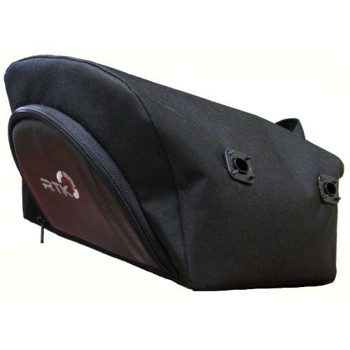 RTK Storage Bag For Titan Touring-Snowmobile