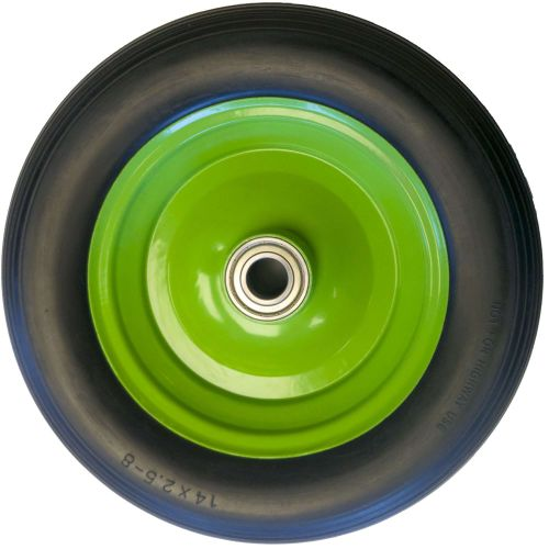 Maxx Replacement Wheels for Shop Dolly