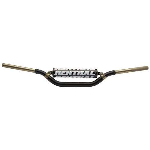 Renthal Windham/Reed Twinwall Handlebars - 998-01-BK-02-185