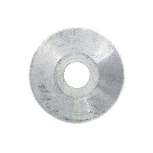 "ATS Aluminum Washer 1/4"""