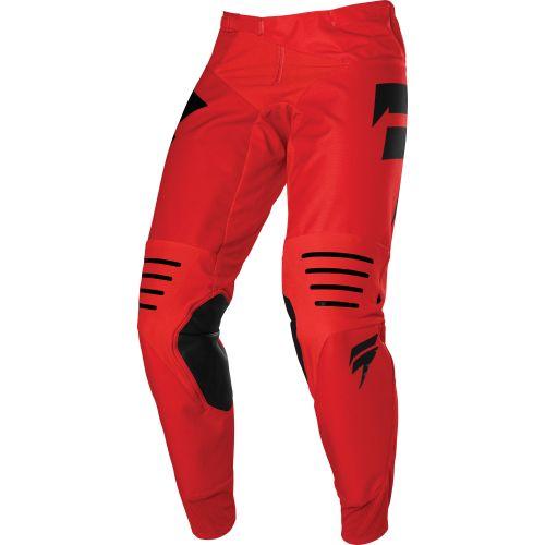 Shift 3Lack Label Race 1 Pants