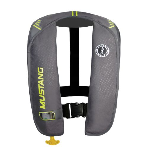 Mustang Survival M.I.T. 100 Inflatable PFD (Automatic)