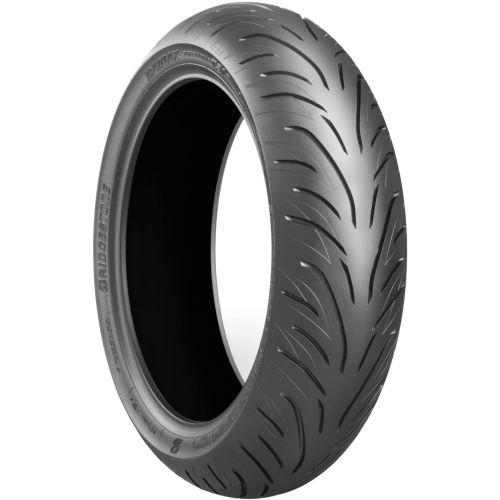 Bridgestone Battlax Sport Touring T-31 Rear Tire 160/70-17