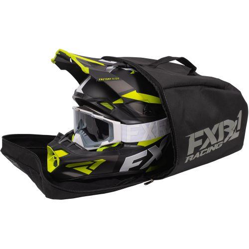 FXR Helmet Bag