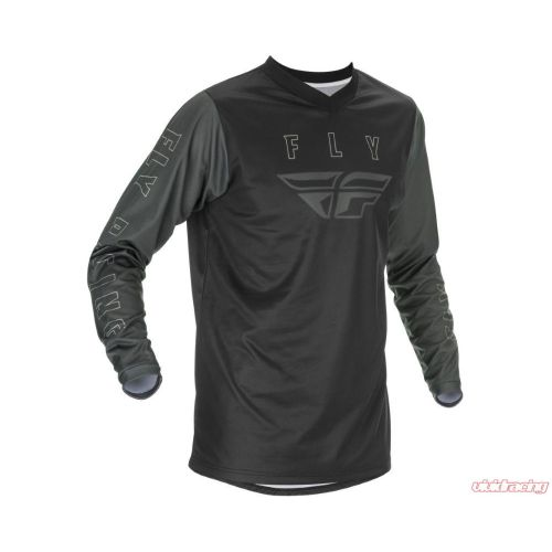 Fly Racing Youth F-16 MX Jersey