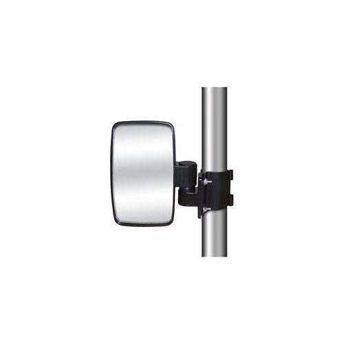 CIPA Folding Sideview Mirrors - 01139