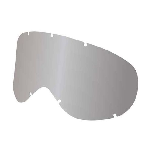 Dragon Alliance Single Lens for MDX Snow Goggle