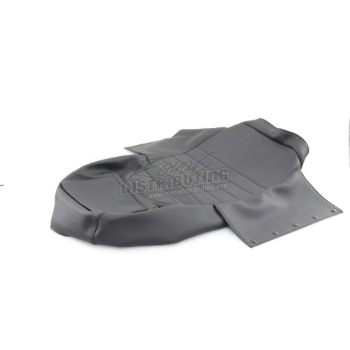 Maxx Replacement Seat Cover - AW142