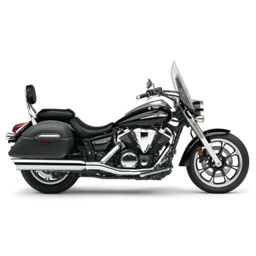 Cobra Slash-Cut Slip-On Muffler - 2215