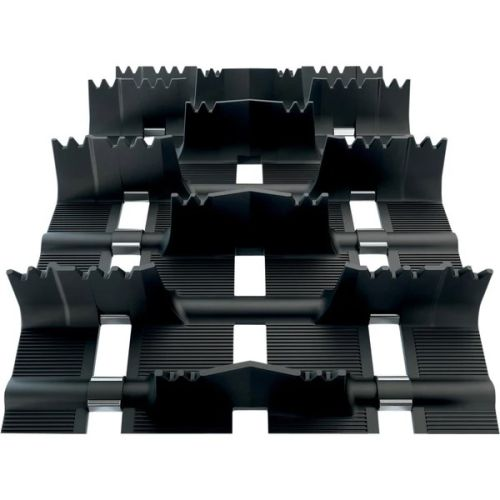 Camso Challenger Extreme Track 15 x 154 x 2.5 - 9104M
