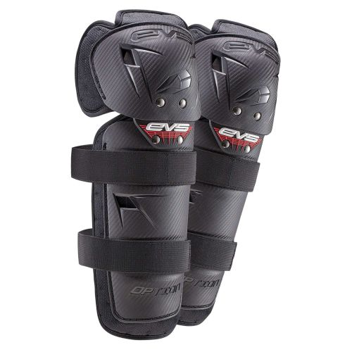 EVS Option Youth Knee Pads