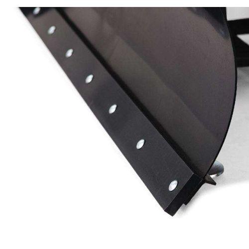 """Warn Steel Wear Bar 48"""" - 39416"""