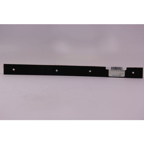 BVP Suspension Strap for Polaris - ST147-68