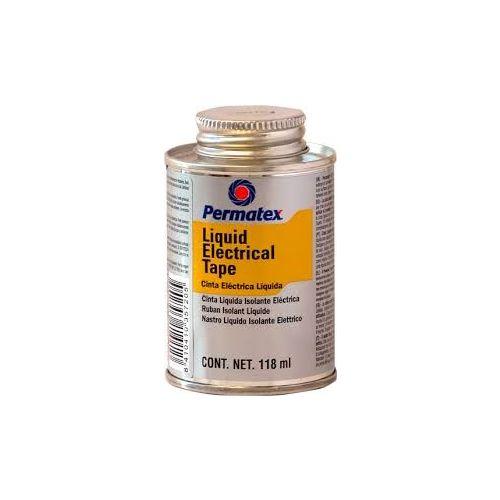 Permatex Liquid Electrical Tape - 85121