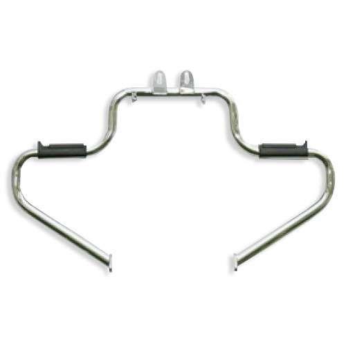 Lindby Custom Multibar for Yamaha - 13604