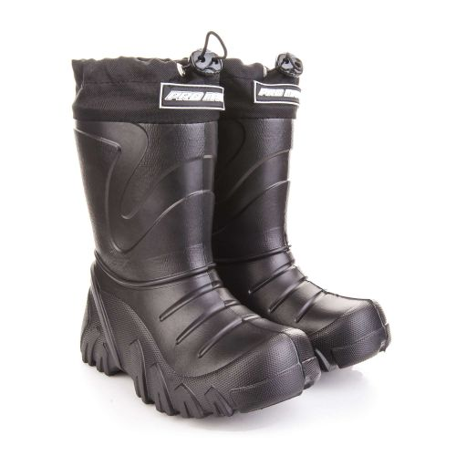 Pro Max Youth Grizzly Boot