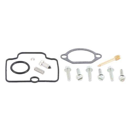 All Balls Carburetor Repair Kit for Husqvarna - 26-1518