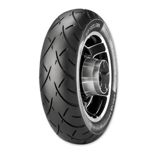 Metzeler ME 888 Marathoin Ultra Tire 200X55X17 - 2703900
