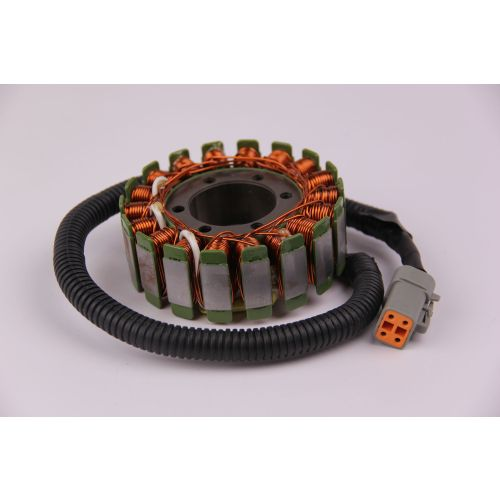 Wolftech Stator for Ski-Doo - SM-01351