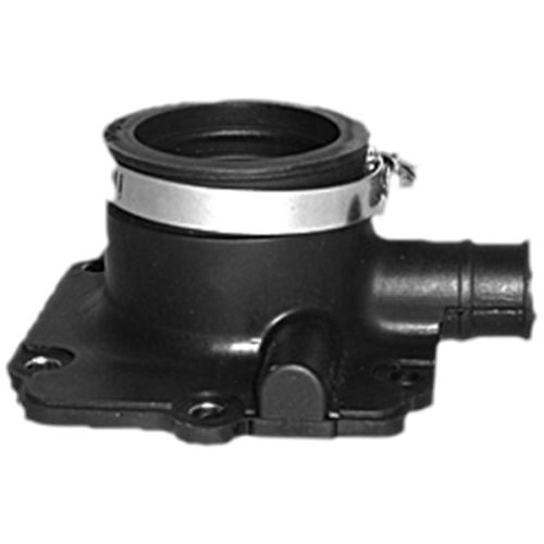 Wolftech Carburetor Intake Boot - 07-100-55