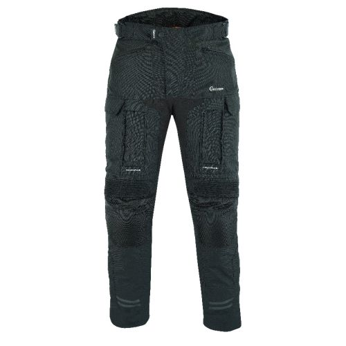 Gryphon Indy Pant
